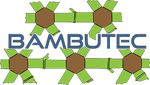 Bambutec International