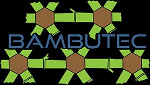 Bambutec Logo