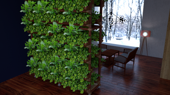 Greenwall_render